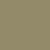 SETCOAT (AQUABOND) SAGE GREEN GALLON