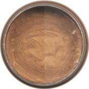 SETCOAT (AQUABOND) METALLIC BRONZE GALLON