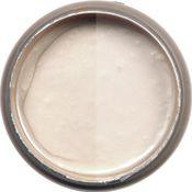 SETCOAT (AQUABOND) METALLIC CHAMPAGNE TOAST GALLON