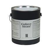 GalaxyStone Gallon Black