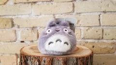 My Neighbour Totoro keychain