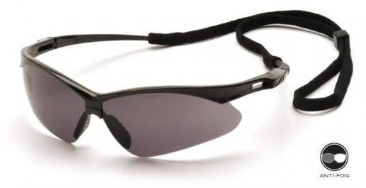 PMXTREME Safety Glasses SB6320SP
