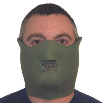 S1114 Face Mask