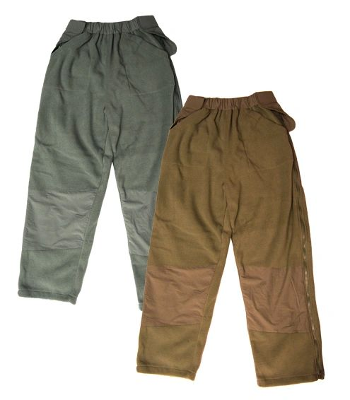 FLCPG/CT FLEECE PANT