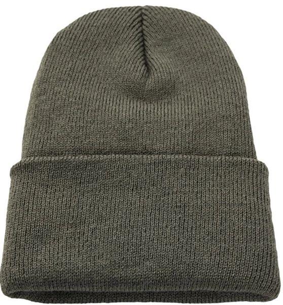 4T144 INSULATED WATCH CAP