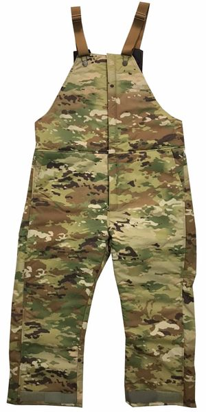 3308292SCO OCP INSULATED BIBS