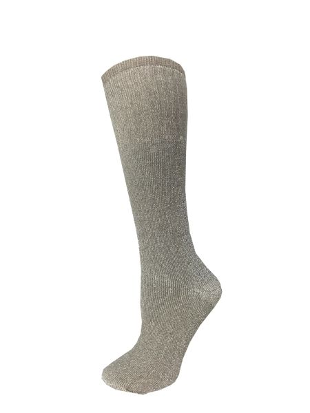 2452COY 499 HEAVY WEIGHT SOCK