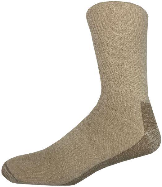 9261 Merino Wool 499 Sock