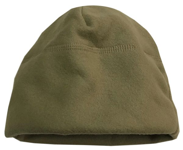B1003S 499 COYOTE WATCH CAP