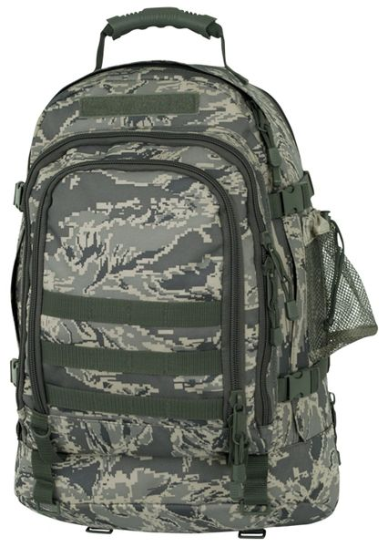 9978ABU Tac Pak with Hydrapak