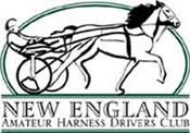 New England Amateur Harness Drivers Club