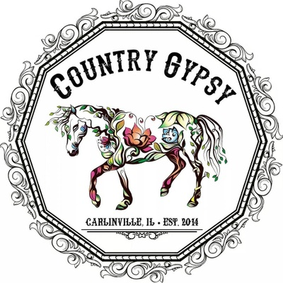 Country-Gypsy