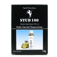 Stud 100