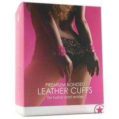Premium Cuffs