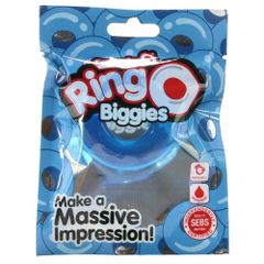 RingO Biggies Cock Ring