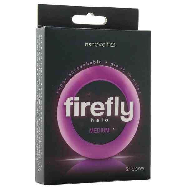 Firefly Halo (Medium)