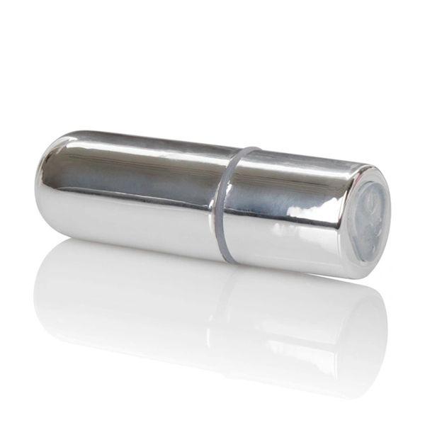 Rechargeable Mini Bullet