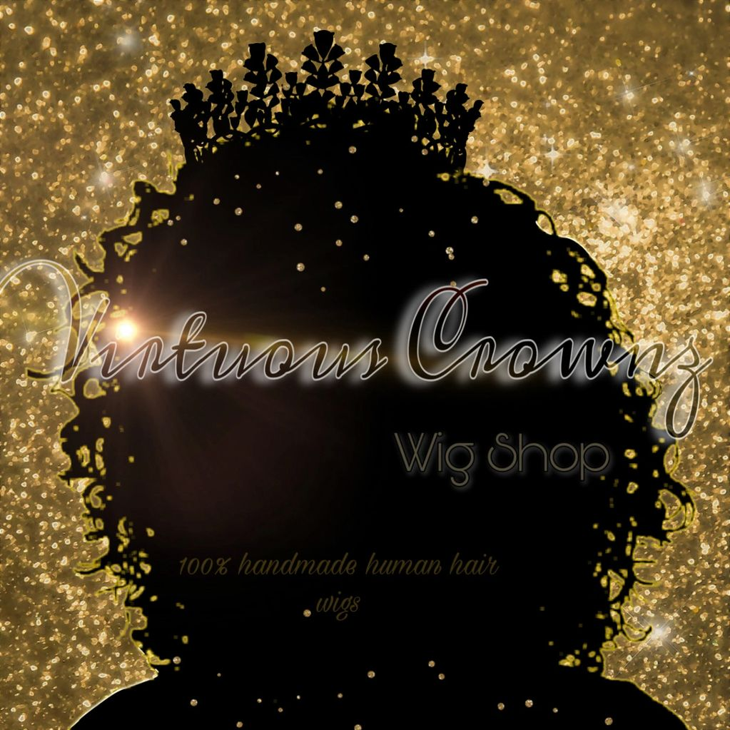wig closure bundles custom closure pre-plucked hairline wigs for black women black owned alopecia