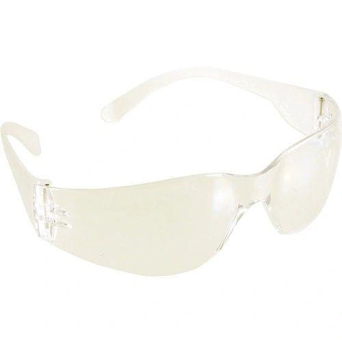Starlite Safety Glasses w/ Clear Anti-Fog Lens
