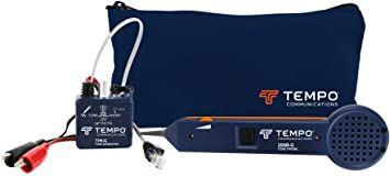 Tempo Tone & Probe set