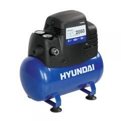 Hyundai 2GAL Air Compressor Kit