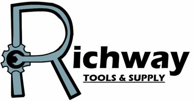 Richway Tools and Supply
