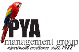 PYA Management Group