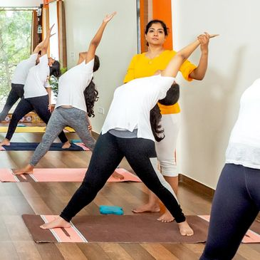 yoga class, TTC, teacher treaining course, hatha yoga, ashtanga yoga, sankalp yoga