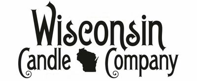 Wisconsin Candle Company