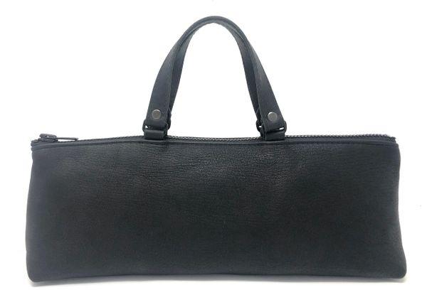 Long Pencil Bag