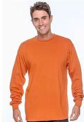 Wildhawks Long Sleeve Tshirt