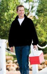 Inner Harbor Fleece Jacket