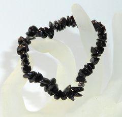 Black Sheen Obsidian 5309