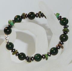 Malaysia Jade 5417