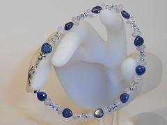 Lapis Lazuli 6248