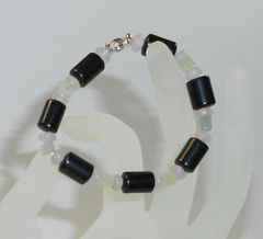 Black Stone 5392