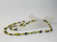 Yellow Turquoise 5335