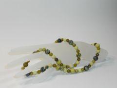 Yellow Turquoise 5347