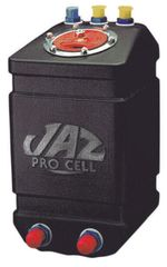 JAZ 3 GALLON PRO MODIFIED CELL
