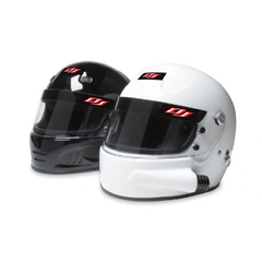 DJ SAFETY SA2015 FRESH AIR HELMET S-XL BLACK OR WHITE