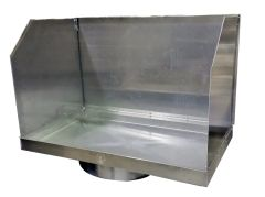 PIT PAL COLLAPSIBLE PARTS WASHER