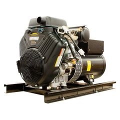 Winco EC22000VE Generator