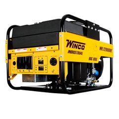 Winco WL12000HE