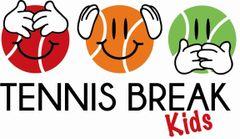 Montessori Children's House of Hyde Park - Tuesday Beginner's tennis
