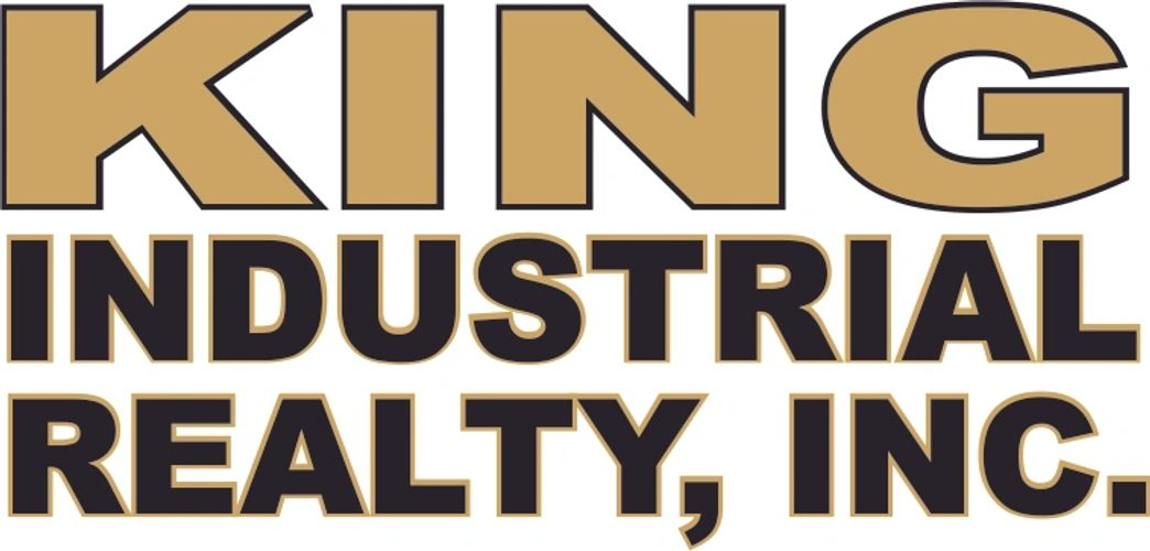 King Industrial Realty