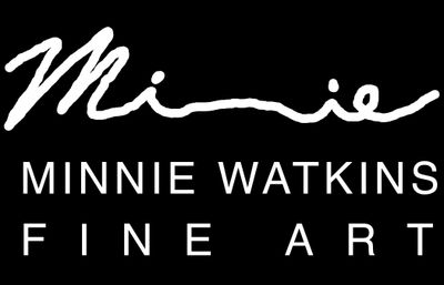 Minnie Watkins Fine Art