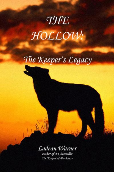 The Hollow: The Keeper's Legacy