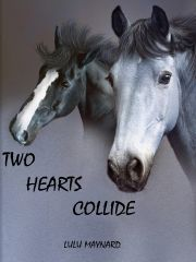 Two Hearts Collide