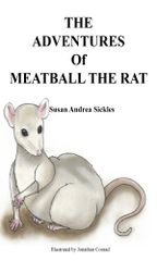 The Adventures of Meatball the Rat