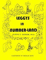 Leggys in Number-Land